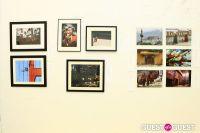 Art for Tibet Benefit Event #37