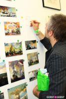 Art for Tibet Benefit Event #43