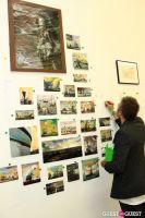 Art for Tibet Benefit Event #44