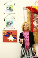 Art for Tibet Benefit Event #50
