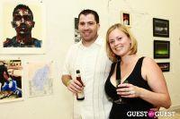 Art for Tibet Benefit Event #64
