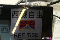 Art for Tibet Benefit Event #72