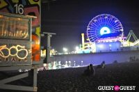 GLOW Santa Monica #32