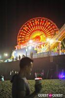 GLOW Santa Monica #33