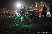 GLOW Santa Monica #35
