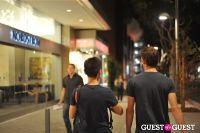 GLOW Santa Monica #38