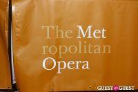 metropolitan opera opening night 2010 #2