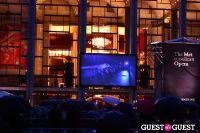 metropolitan opera opening night 2010 #3