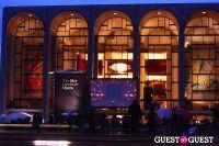 metropolitan opera opening night 2010 #4
