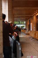 metropolitan opera opening night 2010 #5