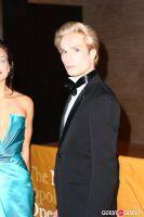 metropolitan opera opening night 2010 #24