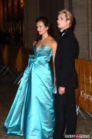 metropolitan opera opening night 2010 #26