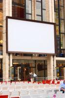 metropolitan opera opening night 2010 #42
