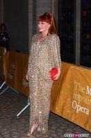 metropolitan opera opening night 2010 #50