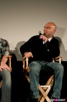 The Social Network Panel Discussion #2