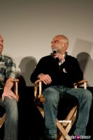 The Social Network Panel Discussion #3