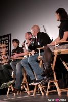 The Social Network Panel Discussion #15