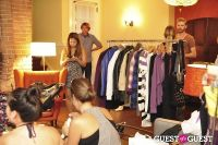 Fall In Love With ROXY, A Fall 2010 Collection Preview #31