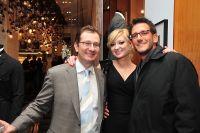 Gabby Awards at John Varvatos #9