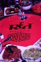 Red(M) Night by Marrakech #52