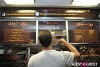 Santa Monica Food Trucks #3