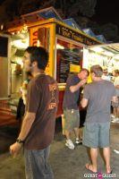 Santa Monica Food Trucks #4