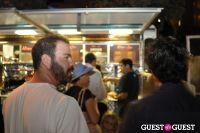 Santa Monica Food Trucks #5