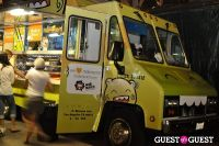 Santa Monica Food Trucks #8