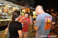 Santa Monica Food Trucks #9