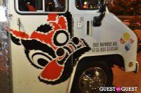 Santa Monica Food Trucks #10