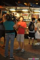 Santa Monica Food Trucks #11