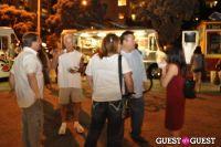 Santa Monica Food Trucks #12