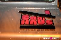 Santa Monica Food Trucks #14