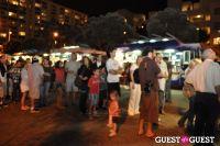 Santa Monica Food Trucks #15
