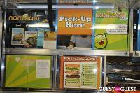 Santa Monica Food Trucks #22