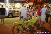 Santa Monica Food Trucks #26