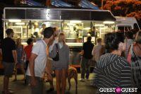 Santa Monica Food Trucks #27