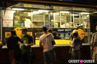 Santa Monica Food Trucks #28