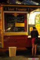 Santa Monica Food Trucks #29