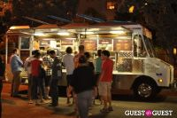 Santa Monica Food Trucks #30