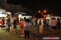 Santa Monica Food Trucks #31
