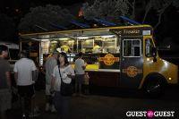 Santa Monica Food Trucks #32