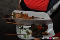 Santa Monica Food Trucks #33