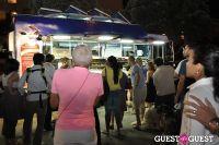 Santa Monica Food Trucks #36
