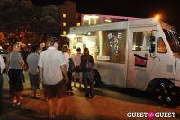 Santa Monica Food Trucks #38