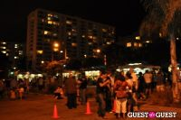 Santa Monica Food Trucks #39