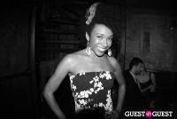 LA Magazine: Great Nights Out #5