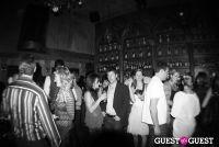 LA Magazine: Great Nights Out #9