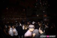 LA Magazine: Great Nights Out #11