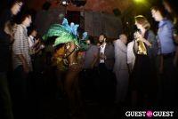 LA Magazine: Great Nights Out #21